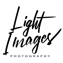 Light-Images