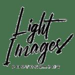 Light-Images Logo