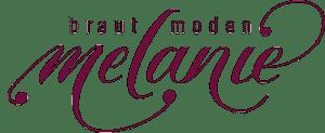 Logo Brautmoden Melanie