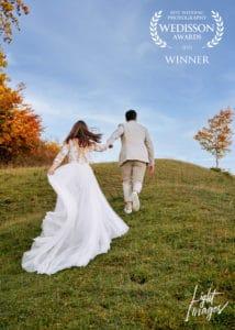 Wedisson Award - 73 Collection