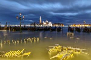 Venice 2019 (Vienna International Photo Award)